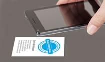 NFC-Tag-business-card-210x125