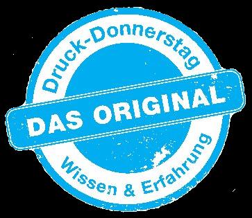 Logo59b1302730f53